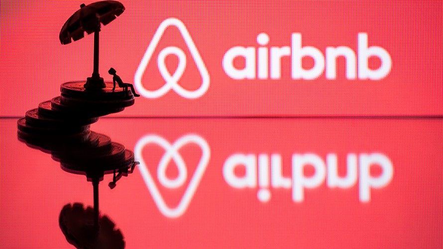 Airbnb Will Confirm Each Listing In The Name Of Security