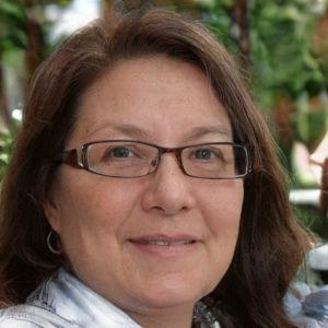 Elisabeth Luna