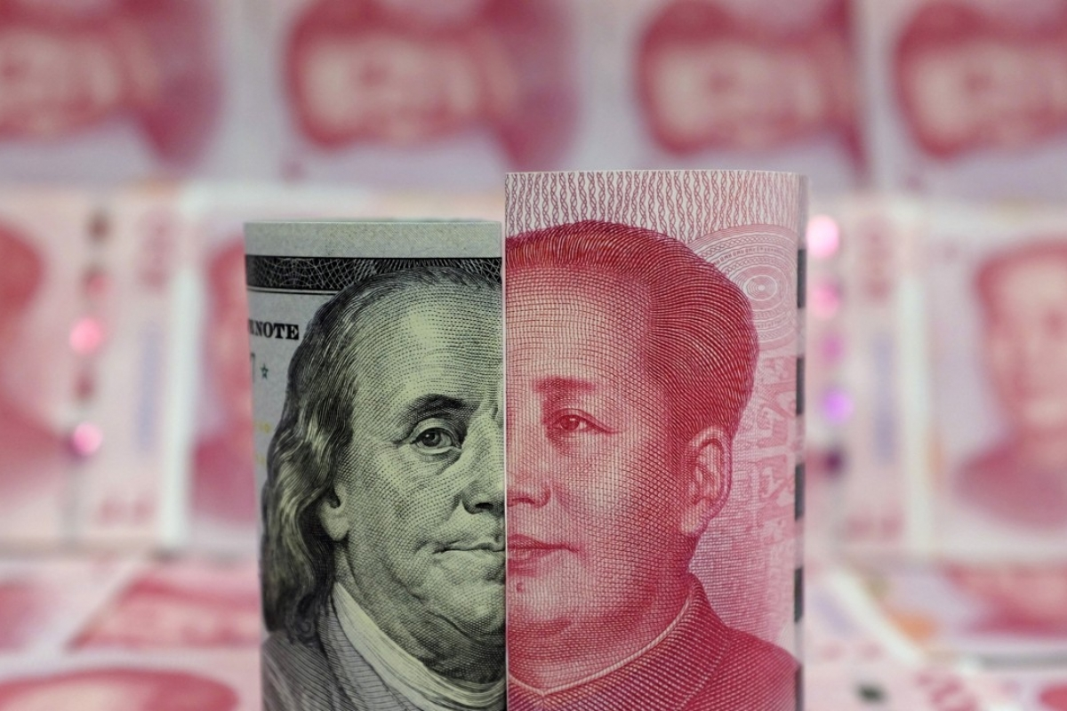Loss From Trade War For US, China Step Into The Tens Of Billions Of Dollars