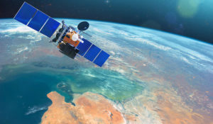 Satellites Could Be Used To Study About Ocean Carbon