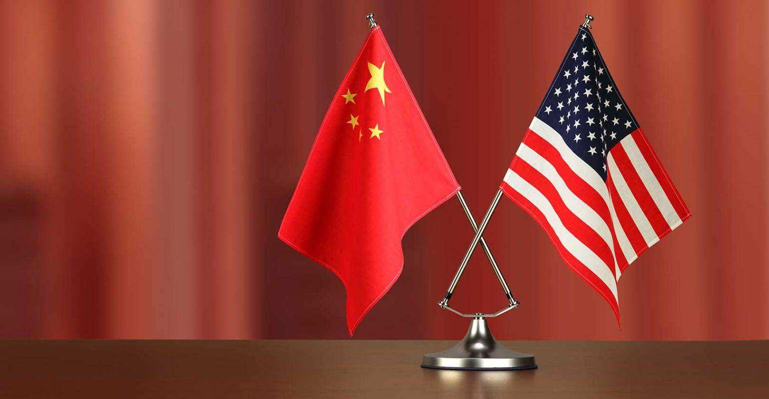"The Apparel Industry Not Happy With US-China ""Phase One"" Agreement"