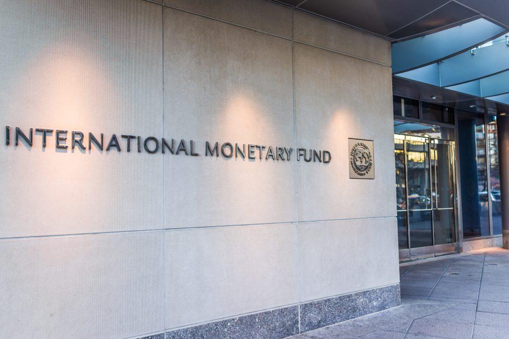The IMF Estimates Guyana Will Report Economic Progress Of 86% Next Year