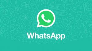 WhatsApp Allows Consumers See Netflix Trailers Directly In The App