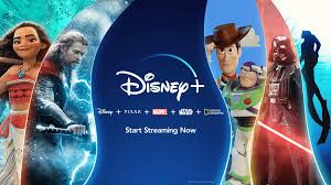 Disney+ proves to be a huge success upon launch
