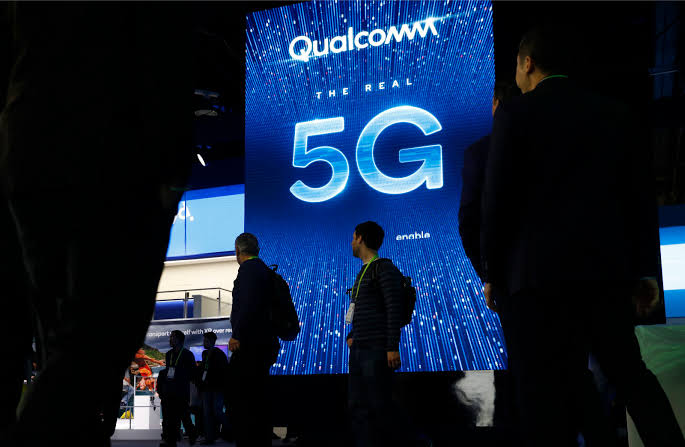 Qualcomm's Newest Snapdragon Processors Comprise Two With In-Built 5G