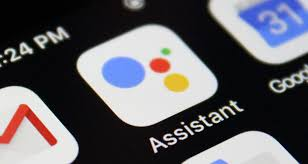 The Latest Feature Of Google Assistant Is A Tailored Audio News Feed
