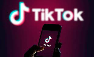 TikTok facing security threat charges from United States