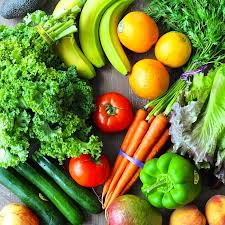 DASH diet helps in the controlling of blood pressure.
