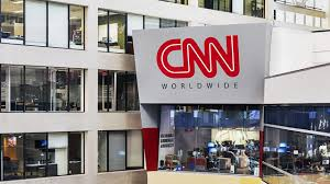 CNN Agrees To Pay $76m To Settle A LaborDispute
