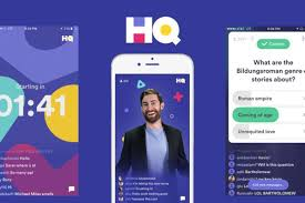 HQ, maker of the once-popular HQ Trivia, is shutting down.