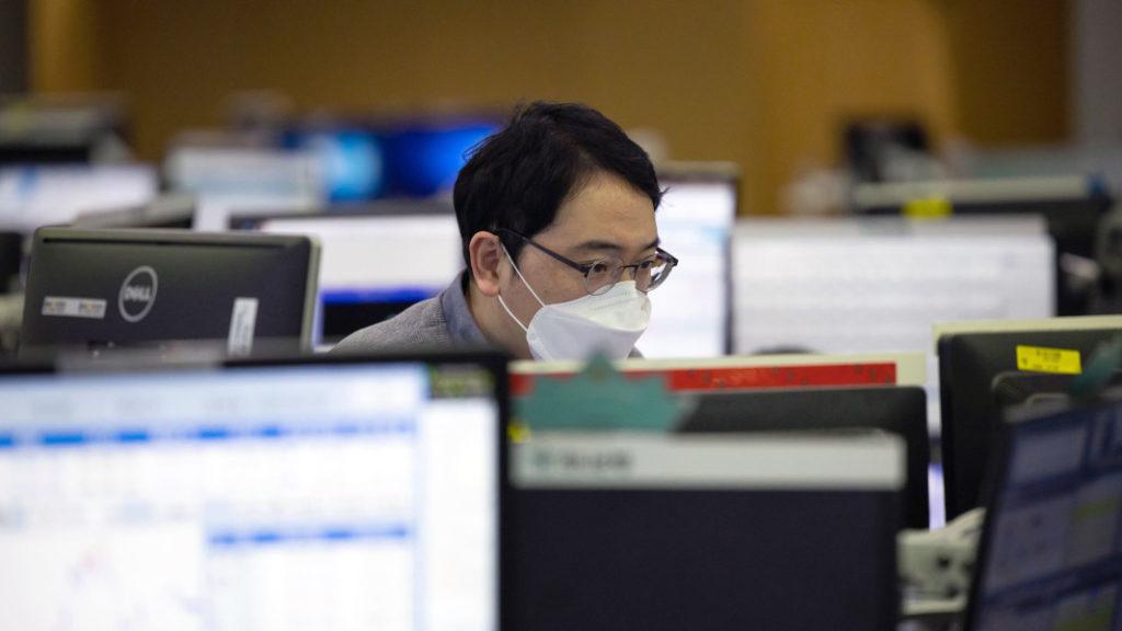 Debts becoming major issue post coronavirus