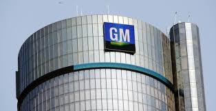 General Motors Announces It Will Lay-Off All 1500 Employees After Thailand Plant Sale