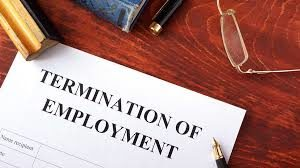 Labor department issues clarification on employer of temporary workers