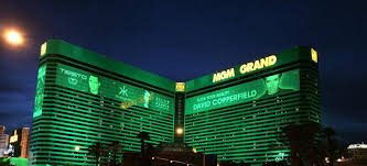 MGM hack exposes personal data of 10.6 million guests
